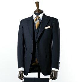 【ふるさと納税】【M5-001】銀座山形屋 ロイヤルカスタムオーダースーツ仕立券B