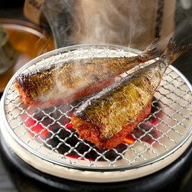 【ふるさと納税】【A-415】魚市場厳選 かねふく いわし明太(2箱)
