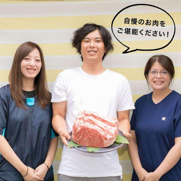 【ふるさと納税】(まるごと糸島)A4ランク糸島黒毛和牛バラ肉煮込み用ブロック1kg入りACA045ACA045