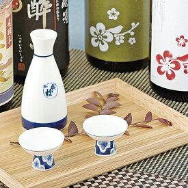 【ふるさと納税】純米吟醸・吟醸・純米酒 華やか&やや辛口日本酒3本