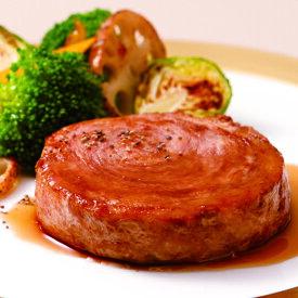 【ふるさと納税】黒豚ロールステーキ(8入) 佐世保市 豚肉 お手軽 人気 レトルト