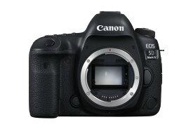 【ふるさと納税】ZCAE11 キヤノン一眼レフカメラ(EOS5DMarkIV(WG)ボディ)
