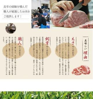 都城産「バイオ茶ポーク」5kgハッピーセット
