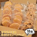 『フォー・リーフ』宮崎県産若鶏手作りチキンハンバーグ