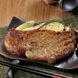 【ふるさと納税】■マイスター山野井 西郷どん味噌仕込み 豚ロース麦みそ漬け