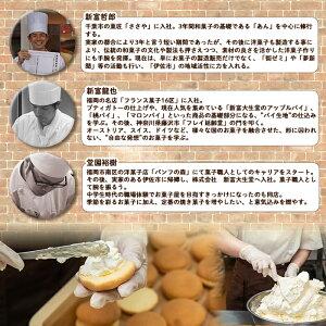 【ふるさと納税】《毎月数量限定》チーズサンド(20個・箱あり)ブッセ生地にチーズバタークリームをサンドしたお菓子!贈り物・ご進物にも!【新富大生堂】