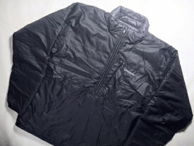 【中古】【あす楽】【送料無料】パタゴニア・patagonia マイクロパフジャケット ☆サイズ M☆ RM-103