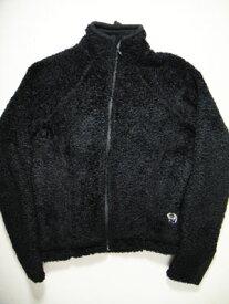 【あす楽】【送料無料】【中古】 マウンテンハードウェアー・MOUNTAIN HARD WEAR フリースジャケット ★サイズ:WOMEN'S XS★ RM-471