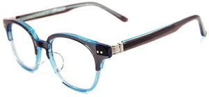 【 おしゃれ メガネ 】STANCEYRAMARS《 M90 》スタンシーラマーズ [眼鏡][メガネ][ウェリントン][セルフレーム][ヴィンテージ][クラシック][ユニーク][日本製][福井県鯖江産] 伊達眼鏡 伊達メガネ メ