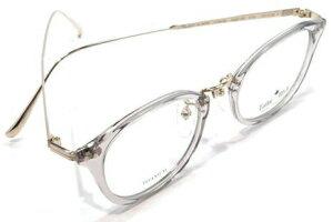 【 おしゃれ メガネ 】TailorHitch《 PATTERN X-12 》テイラーヒッチ [眼鏡][メガネ][ウェリントン][コンビフレーム][クラシック][日本製][福井県鯖江産] 伊達眼鏡 伊達メガネ メンズ レディース 男女