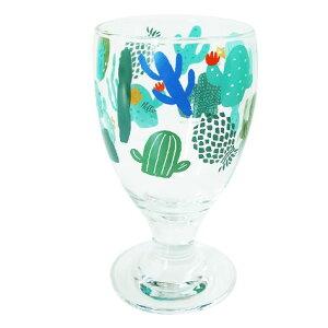 【SALE/セール】ジュースグラス サボン カップ グラス お返し おうち時間 パーティー ホームパーティー 敬老【あす楽対応】