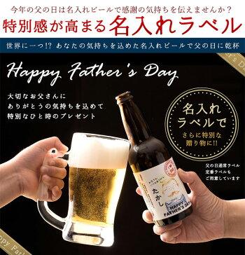 父の日ギフト曽爾高原ビール2本とソーセージのセットケルシュ/アルト/パセリソーセージ送料無料ビール内祝いビールギフト