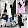 A cashmere wool luxury long cape coat is the best