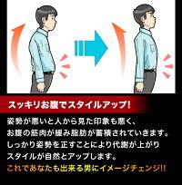 加圧インナー加圧シャツコンプレッションウェア補正下着ダイエット半袖メンズ3カラー