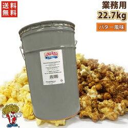 業務用ココナッツオイル22.7kg(バター)