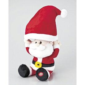 即納 送料無料 クリスマス 動くぬいぐるみ ピーカーブー 3種 サンタ 雪だるま ぬいぐるみ プレゼント 贈り物 子供にプレゼント おもちゃ 玩具 かわいい 音楽 動かす クリスマスプレゼント ギフト 可愛いぬいぐるみ 子供大好き スノーマンおもちゃ