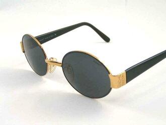 """警察太阳眼镜""""Vogart Line""""博加特线复古型号[3504-A06]"""