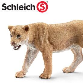 (インテリア・雑貨)schleich シュライヒ 14712 ライオン(メス) 【水槽/熱帯魚/観賞魚/飼育】【生体】【通販/販売】【アクアリウム/あくありうむ】