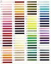 Ribon_color1