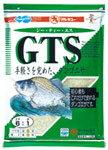 【マルキユー】GTS(ジーティーエス)