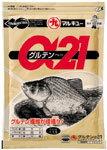 【マルキユー】グルテンα(アルファ)21