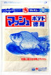 【マルキユー】マッシュポテト(徳用)