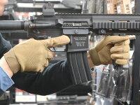 【ネコポス対応】装備品サバゲーミリタリータクティカルグローブ各色手袋メカニクスオークリーコンドル