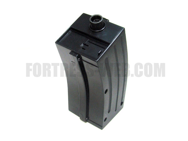 LAYLAX・SATELLITE (サテライト):電動給弾器 クイッくんBBローダー ライラクス