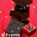 バレンタイン チョコ 2021ピュアチョコレートのなめらかな口どけ神戸ハイカラチョコレート・プレーン【内祝い お取り…