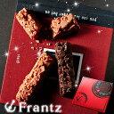 バレンタイン チョコ 2021居留地煉瓦・クランチチョコレート12本入【お菓子 小分け 内祝い お取り寄せスイーツ 洋菓子…