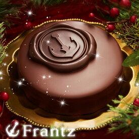 母の日 プレゼント プチギフト 2021神戸魔法の生チョコザッハ【誕生日ケーキ 内祝 内祝い お取り寄せスイーツ 洋菓子 ケーキ チョコレート】