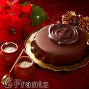 ホワイトデー お返し ギフト お菓子 かわいい 送料込み(※)魔法の生チョコザッハと壷プリンのセット【誕生日ケーキ 内…