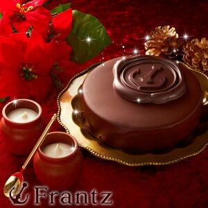 【9月30日以降お届け】敬老の日 ギフト スイーツ お菓子 送料込み(※)魔法の生チョコザッハと壷プリンのセット【誕生日ケーキ 内祝 内祝い お取り寄せスイーツ 洋菓子 ケーキ チョコレート