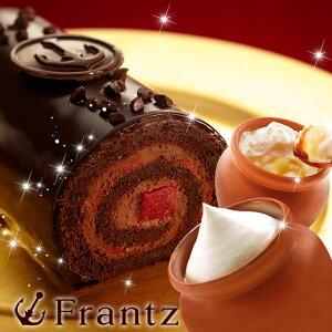 お歳暮 スイーツ お菓子 2021 ギフト ロールケーキ神戸ザッハロールと壷プリンのセット【誕生日ケーキ 内祝 内祝い お取り寄せスイーツ 洋菓子 ケーキ チョコレート】