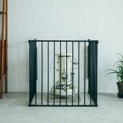 北欧家具,ハースゲート,ゲート,おしゃれ,ScandinavianPetDesign,ベビーダン,ケージ,サークル