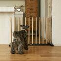 犬/ケージ/サークル/犬用仕切り柵
