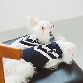 【犬 服】【ドッグウェア】ラガー シャツ犬服 おしゃれ シャツ 高級 シンプル ラガーシャツ いぬ 洋服 ウェア ドッグ