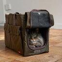 バルコディ キャリー Lサイズ 猫