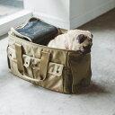【犬 キャリーバッグ】バルコディ キャリー L サイズ 犬用ペット用ハンズフリー ペット キャリーバッグ ペット キャ…