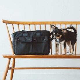 【犬 キャリー】バルコディ キャリー S サイズペット キャリー キャリーケース キャリーバッグ ケージ クレート ペット 防災 ゲージ 犬用 小型犬 おしゃれ ドッグ シンプル 日本製 災害