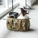 【犬 キャリー】バルコディ キャリー S サイズ※レビューを書くとトリーツポーチプレゼント(一部対象外)ペット キャ…