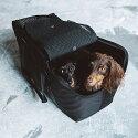 犬/キャリーバッグ/carry/bag/スクエアトートSサイズ