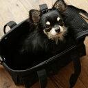 犬 ベッド カバー オリジナル シープボアキャリーベッドカバー S bed dog free stitch