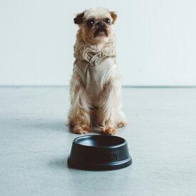 フリーステッチ オリジナル フード ボウル Sサイズ 犬