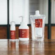 除菌消臭スプレーペットトイレ衛生除菌水
