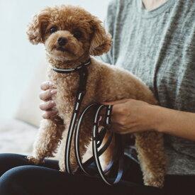 【犬 リード】リフレクティブ リード S サイズリード 犬用 犬用リード 反射機能付き 反射 小型犬 対応 小型犬用