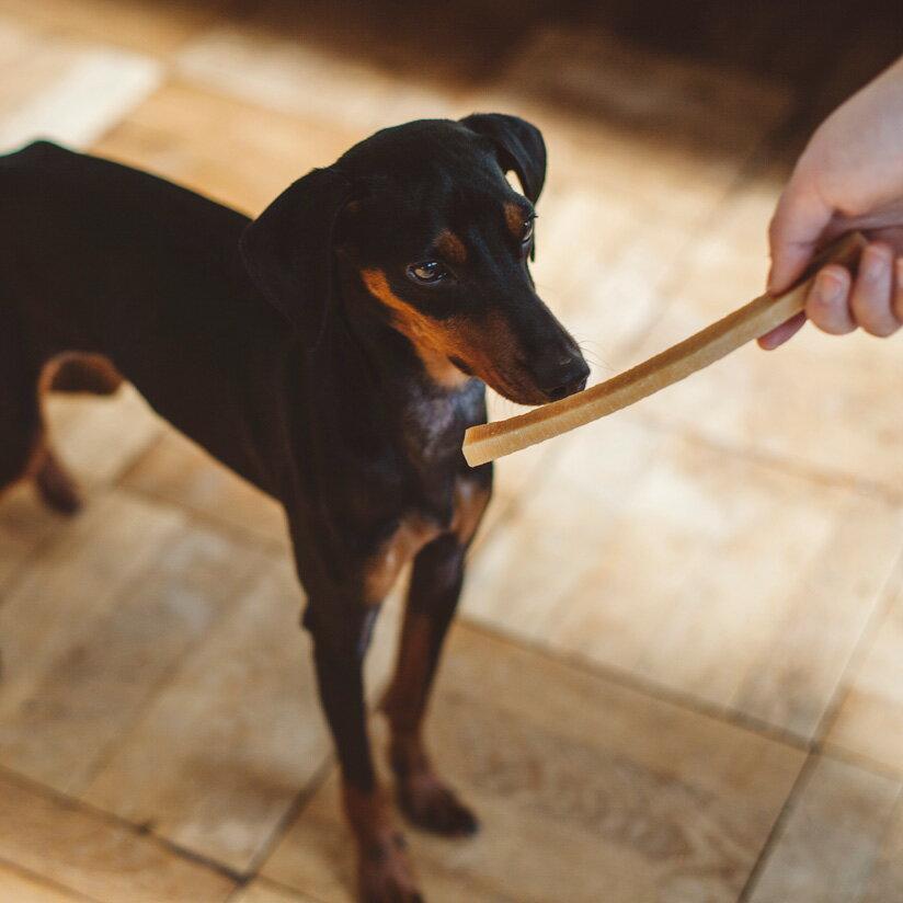 【犬 おやつ】ヤクチーズ スモークスティック S愛犬大喜び、与えやすいチーズスティック おやつ チーズ 犬用 ドッグ 犬 ヤクチーズ スティック チ—ズスティック