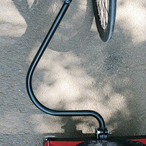 ネストバイク TOWBAR