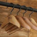 Hanger br 1 1