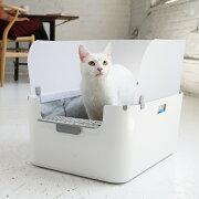 猫用トイレ,ネコトイレ1,modko,modco,modkat,modcat,猫,トイレ
